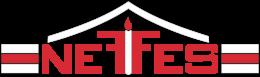 Neffes Restaurant, Berlin - Schöneberg
